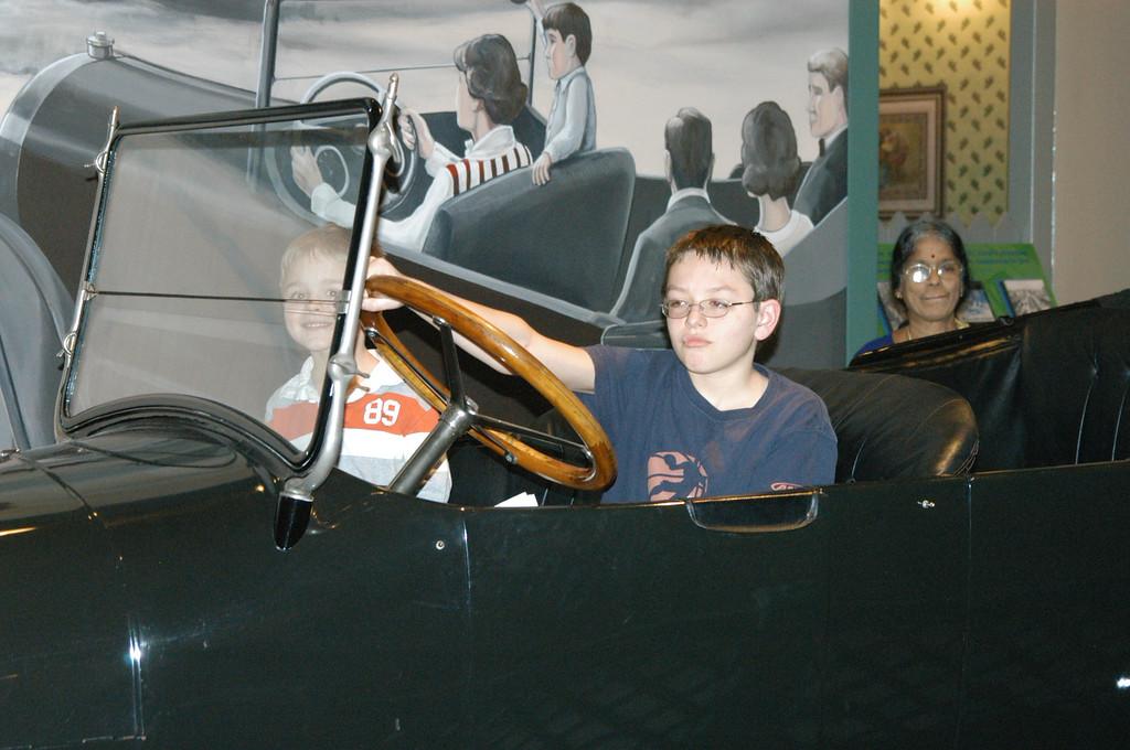 2005-401