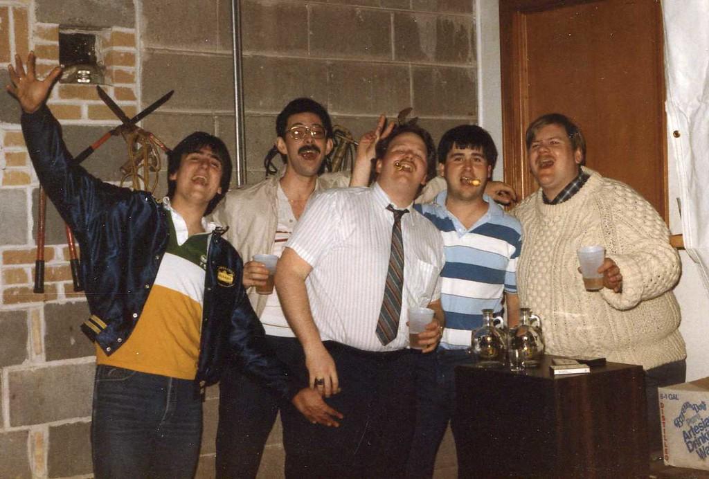 1986-402