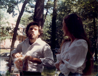1982_md_cookouts0000488a