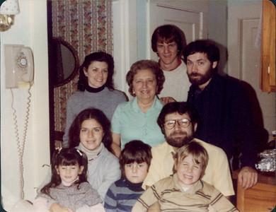 1984_md_celebrations0000748a