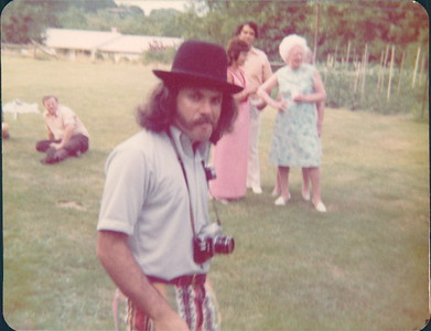 1979_1986_familygatherings0000980a