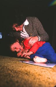 ScannedSlides1979a 312