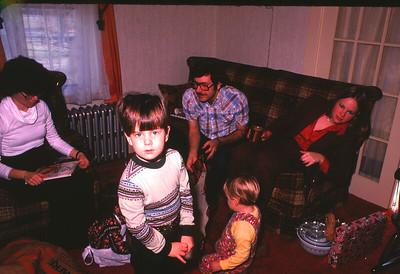 ScannedSlides1979a 339