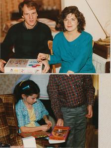 Dec1988toFeb1989P7