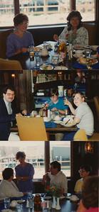 Dec1988toFeb1989P28