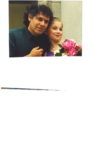 Arielle&I@6-98
