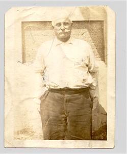 AntonioMaggiacomo1916