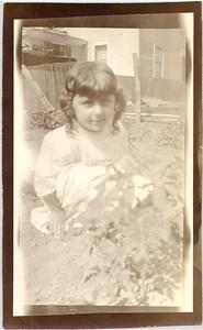 elizabethParisella-2