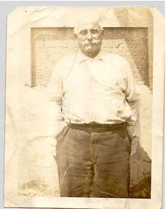 Antonio Maggiacoma1916