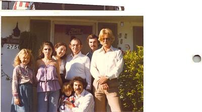 FLA-1980