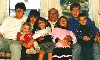 1990-91 p34