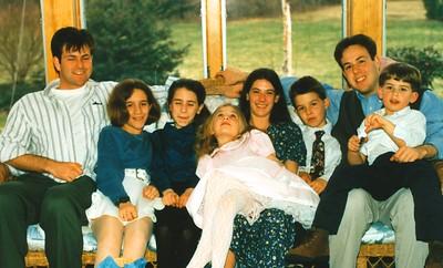 1996 p35