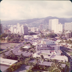 1975_MD_Hawaii0000014A