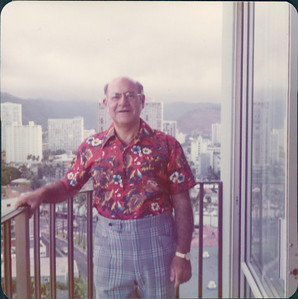1975_MD_Hawaii0000005A