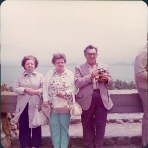1975_MD_Hawaii0000003A
