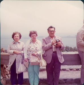 1975_MD_Hawaii0000021A