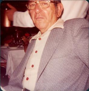 1978_MD_Bahamas0000042A