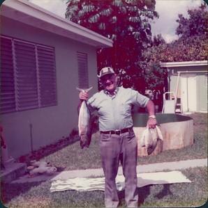 1978_MD_Bahamas0000051A