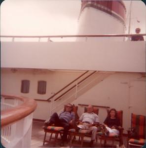 1978_MD_Bahamas0000043A