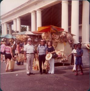 1978_MD_Bahamas0000040A