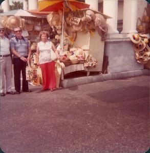 1978_MD_Bahamas0000039A