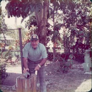1978_MD_Bahamas0000049A