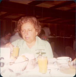 1978_MD_Bahamas0000030A