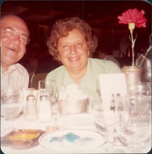 1978_MD_Bahamas0000033A