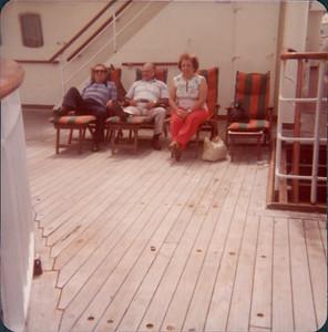 1978_MD_Bahamas0000045A