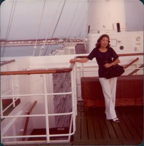 1978_MD_Bahamas0000036A