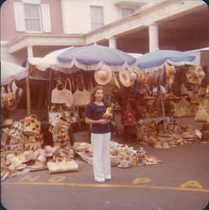 1978_MD_Bahamas0000044A