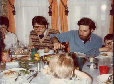 1979_MD_Celebrations0000077A