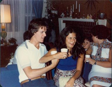 1979_MD_Celebrations0000081A
