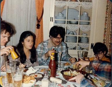 1979_MD_Christmas0000200A