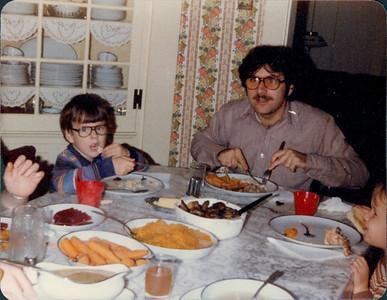 1979_MD_Christmas0000225A