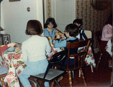 1979_MD_Christmas0000219A