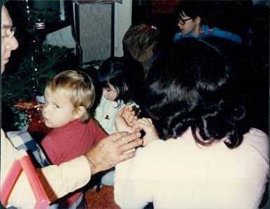 1979_MD_Christmas0000212A