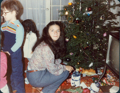 1979_MD_Christmas0000215A