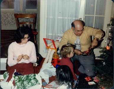 1979_MD_Christmas0000211A