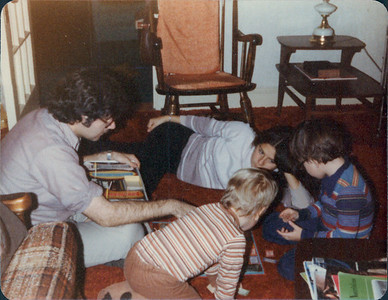 1979_MD_Christmas0000224A