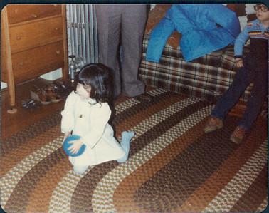 1979_MD_Christmas0000216A