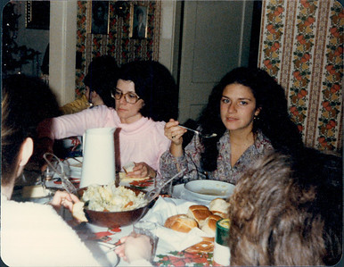 1979_MD_Christmas0000217A