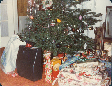 1979_MD_Christmas0000207A