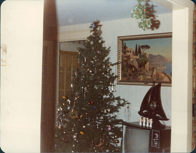 1979_MD_Christmas0000208A