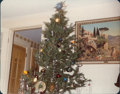 1979_MD_Christmas0000206A