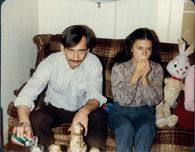 1979_MD_Christmas0000210A