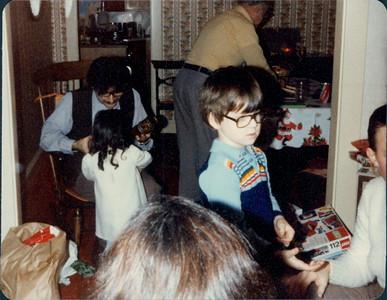 1979_MD_Christmas0000213A