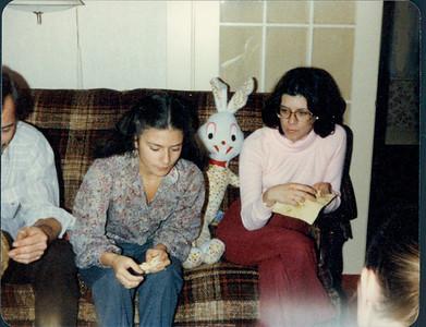 1979_MD_Christmas0000209A