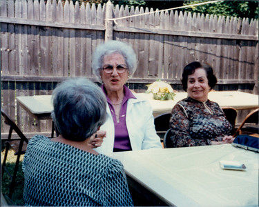 1980_MD_Xmas_Cookout_FLA0000242A