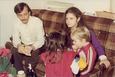 1980_MD_Xmas_Cookout_FLA0000260A